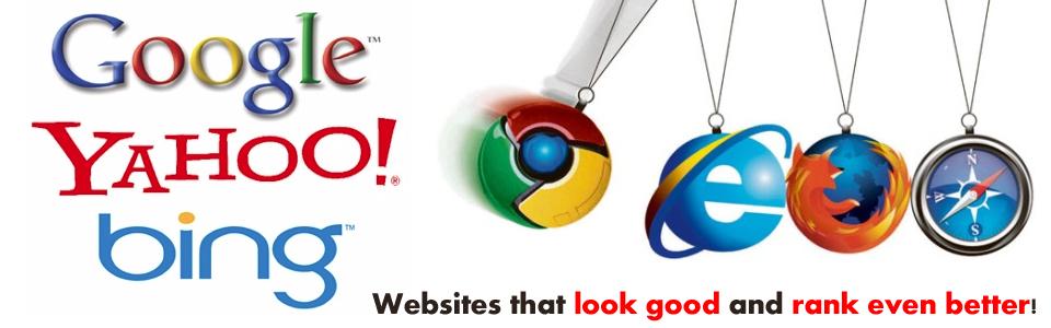 Web-Design-and-SEO