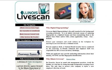 livescan650