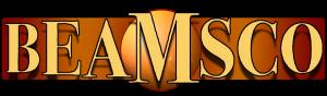 BEAMSCO Danville Illinois – Business E-commerce Applications Marketing Services COmpany