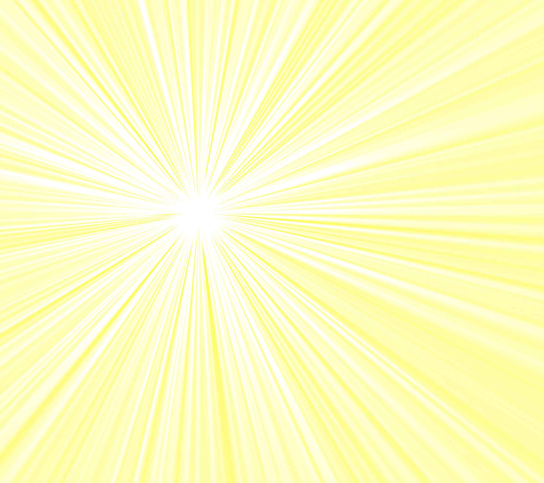 light_yellow_starburst_radiating_lines_background_1800x1600