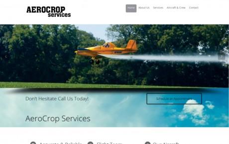 aeroxcropPort1160