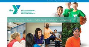 Danville YMCA