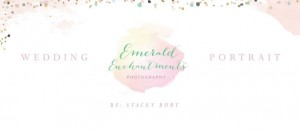 Emerald Enchantments Photography