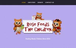 rose-feeds-the-children