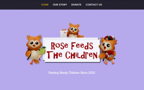 rose-feeds-the-children