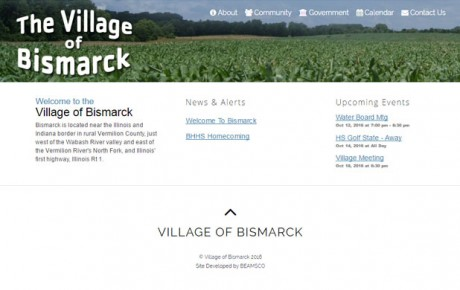 village-of-bismarck