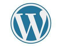 WordPress Quick Install Softaculous Hosting